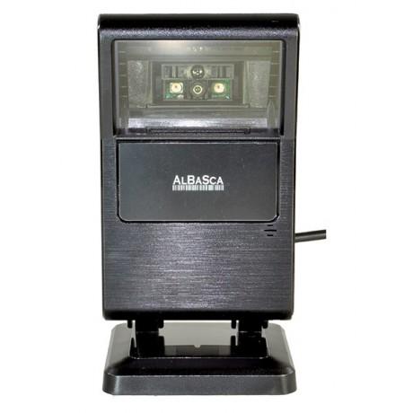 ALBASCA 2D MK-7000