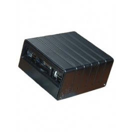 ALBASCA FCCD-620 stationärer Barcode-Scanner montierbar