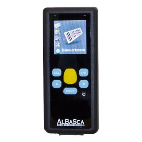 ALBASCA CM-2800