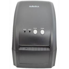 ALBASCA Thermo-Etikettendrucker
