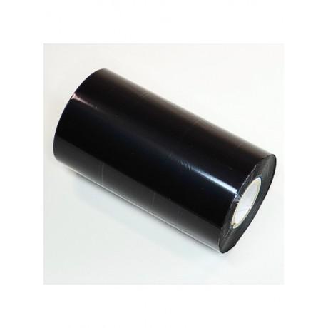 Karbonband/Druckband für Thermo-Transfer-Drucker 110mm * 300m