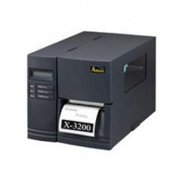 ARGOX X-3200V