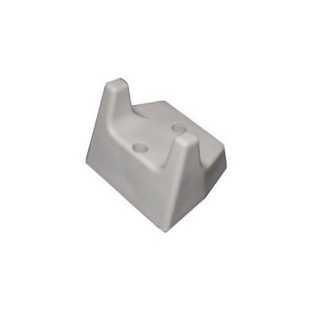 Tischhalterung für CCD800 oder ähnliche Scanner