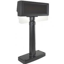 Kunden-Kassendisplay VFD-460