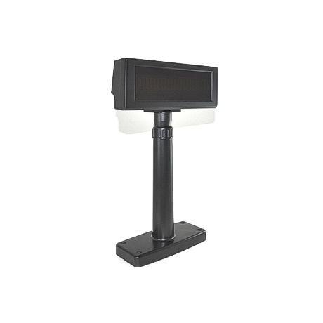 Kunden-Kassendisplay VFD-860