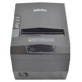 ALBASCA RTS-8270S
