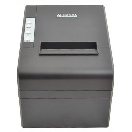 ALBASCA RTS-8330BN