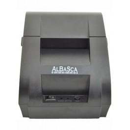 ALBASCA WTS-5800