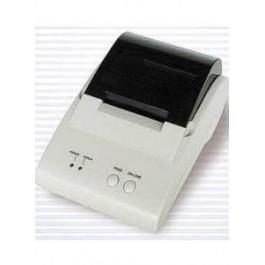ALBASCA Thermo Kassendrucker PRP-058