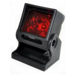 ALBASCA OMNI-352 USB