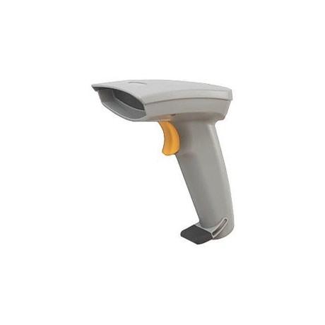 ARGOX AS-8120