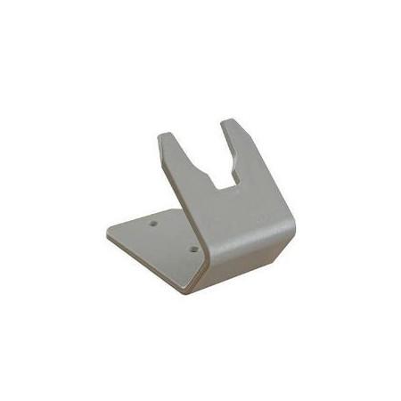 Ablage/Halterung Barcodescanner für Pistolenform