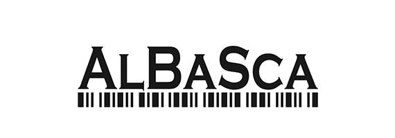 albasca-logo-1.jpg
