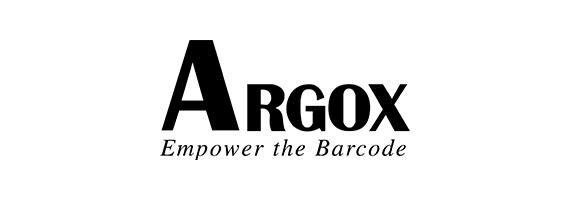 argox-logo-1.jpg
